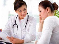 Cách chữa ngứa âm hộ