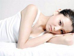 Viêm lộ tuyến cổ tử cung có thể chữa dứt điểm được không?