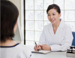 Viêm đường tiết niệu ở phụ nữ có nguy hiểm không