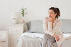 Bệnh viêm phần phụ có gây vô sinh không