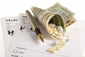 Điều trị viêm cổ tử cung hết bao nhiêu tiền
