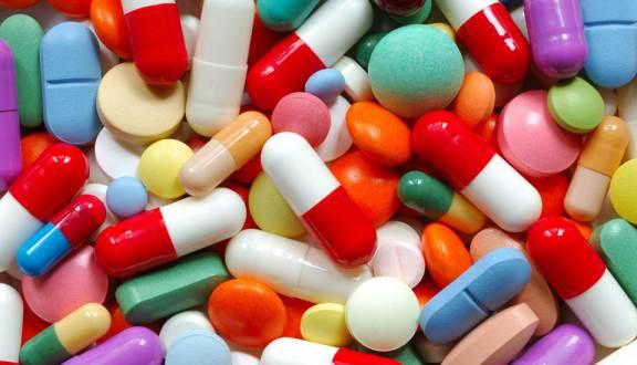 Thuốc điều trị phì đại cổ tử cung