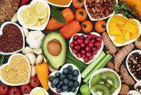 Ăn gì để nhanh có kinh nguyệt và chu kỳ kinh đều đặn hơn?