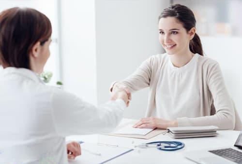 Phòng khám đa khoa Thiện Hòa là địa chỉ phá thai an toàn uy tín