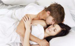 Sau hút thai bao lâu thì quan hệ được?