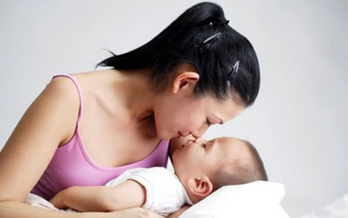 Nguyên nhân gây viêm phụ khoa sau sinh