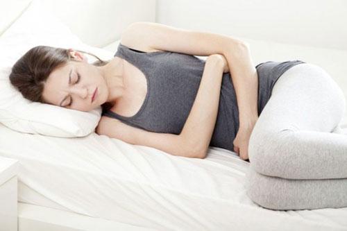 Mức độ đau bụng kinh có gây ra nguy hiểm gì