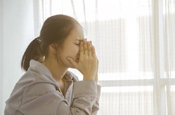 Cách chữa vô sinh thứ phát ở nữ