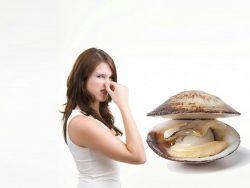 Phương pháp đem đến hiệu quả cao trong việc trị mùi hôi vùng kín là gì