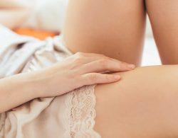 Phụ nữ thường gặp những căn bệnh phụ khoa nào