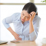 Viêm phụ khoa là bệnh thường gặp ở phái nữ